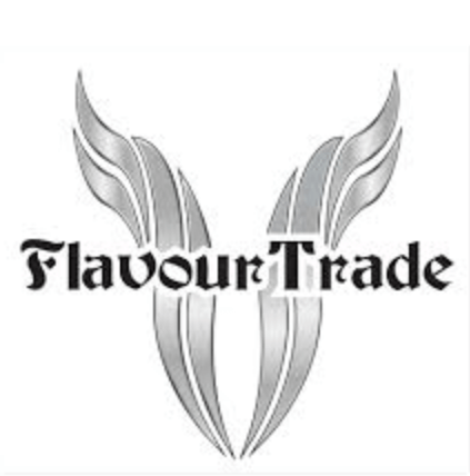 Flavour-Trade Aroma