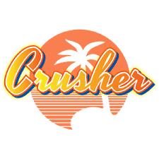Crusher E-Juice