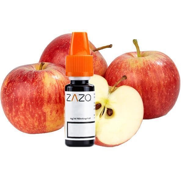ZAZO - Apple Royal Liquid