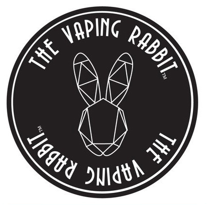 The Vaping Rabbit